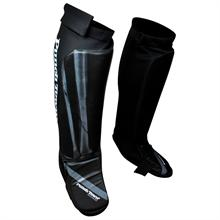 KRURIS mk II MMA Shin & Instep Guards